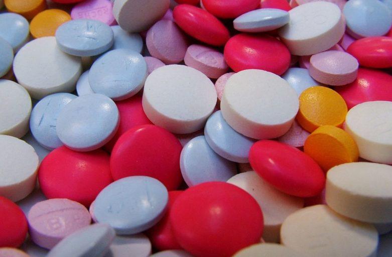 Normativa de medicamentos